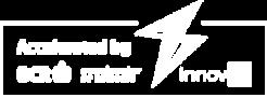BCR Accelerator logo