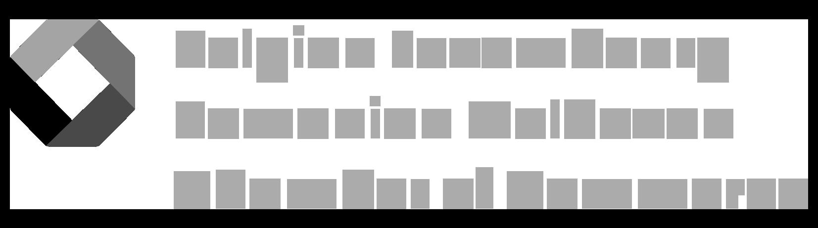 Belgian Luxembourg Romanian Moldovan Chamber of Commerce logo