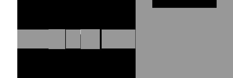 Factory 4.0 logo